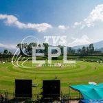 EPL T20 2020 Fixtures