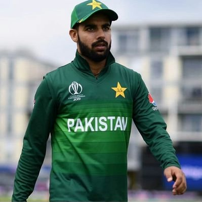 Pakistani players tested positive for Covid-19