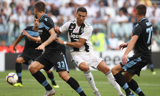 How to watch Serie A Live Streaming Online
