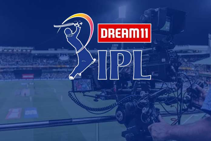 Indian Premier League 2021 Live Streaming.