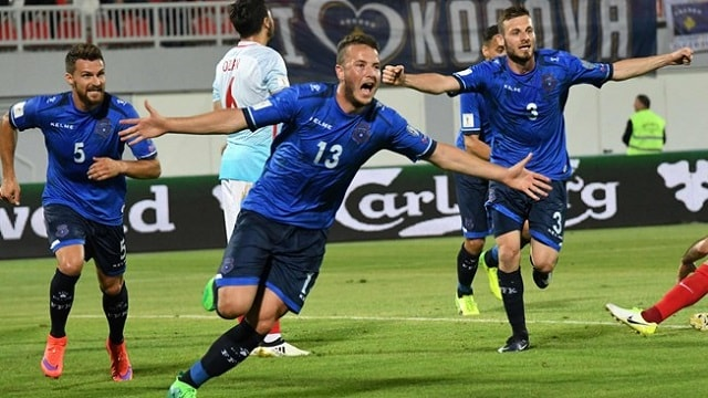 Euro Cup 2020 Live Streaming TV Channels List
